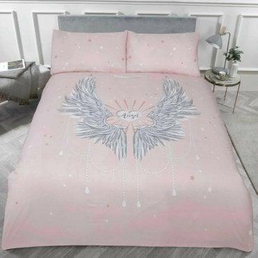 Rapport Home, Rapport Home Flamenco Bedding
