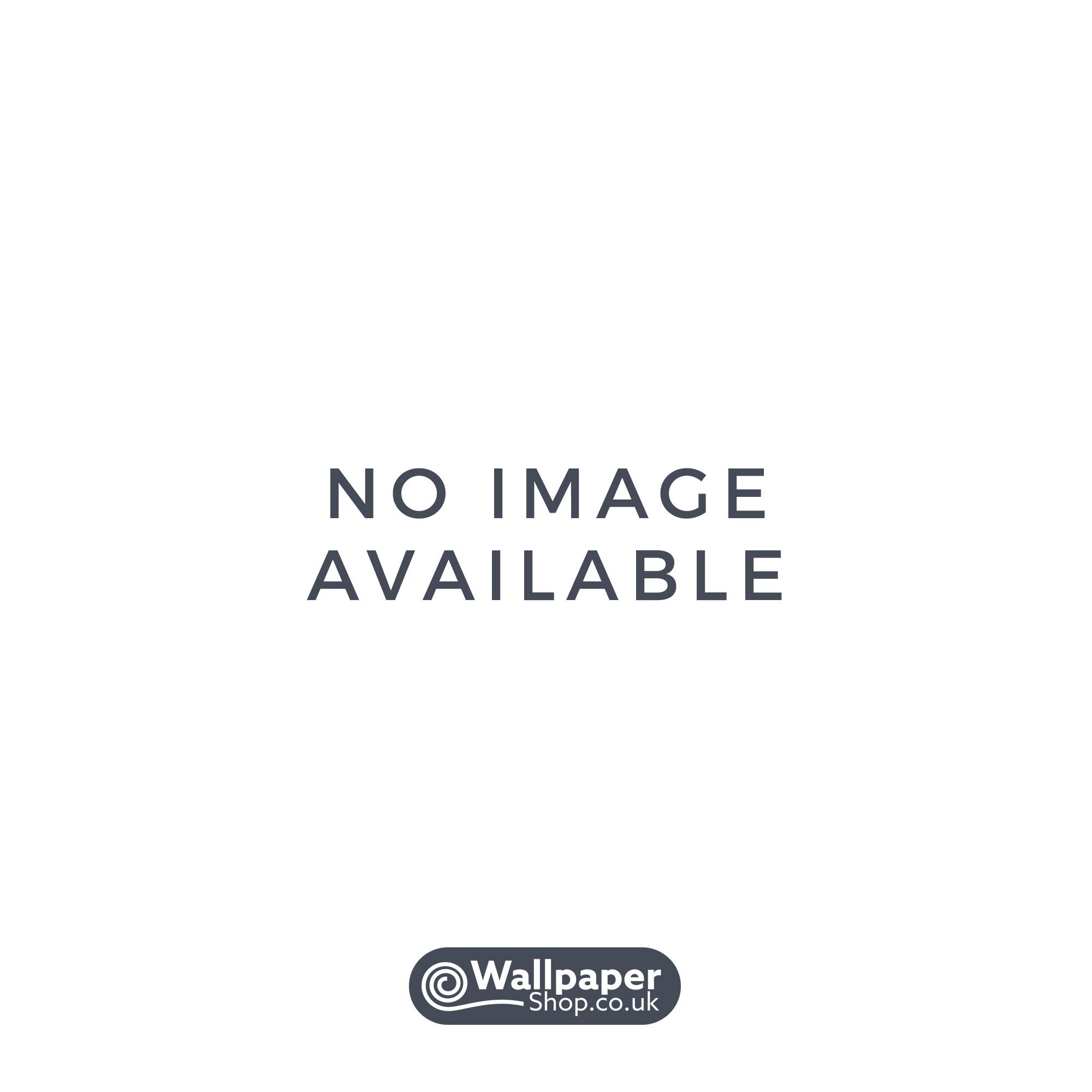 Rasch 3D Effect Maze Matrix Lines Wallpaper Black Metallic Geometric Circles