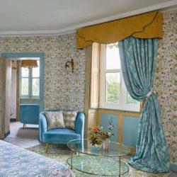 Cottagecore Aesthetic Wallpaper
